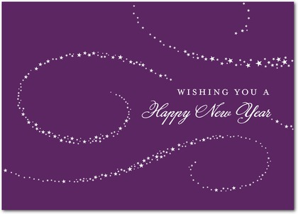 free new years email cards email new year cards