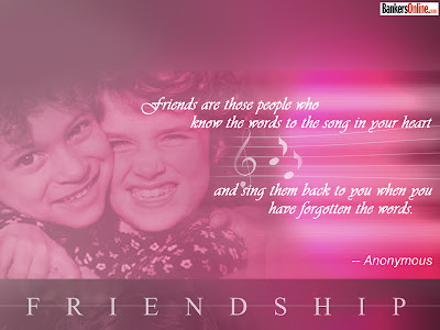friendship quotes and wallpapers. friendship quotes wallpapers.