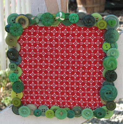 Christmas Craft Sale Ideas http://forsmarketing.com/ed-cheap-christmas-craft-ideas.htm