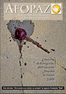 DESCARGA LA REVISTA 2009