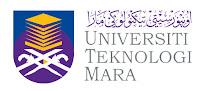 Alumni Universiti Teknologi Mara