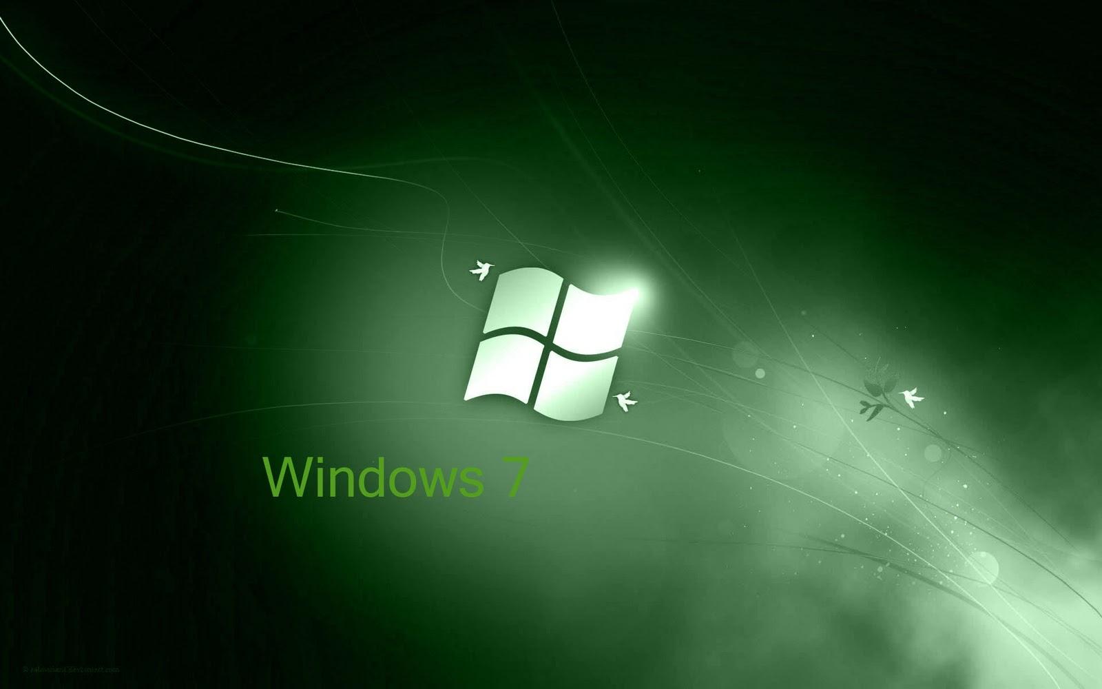 http://2.bp.blogspot.com/_RAlP3BmEW1Q/TQNoEF65d5I/AAAAAAAABVs/Fz_gnmF-P9A/s1600/Windows-7-achtergronden-windows-7-wallpapers-20.jpg