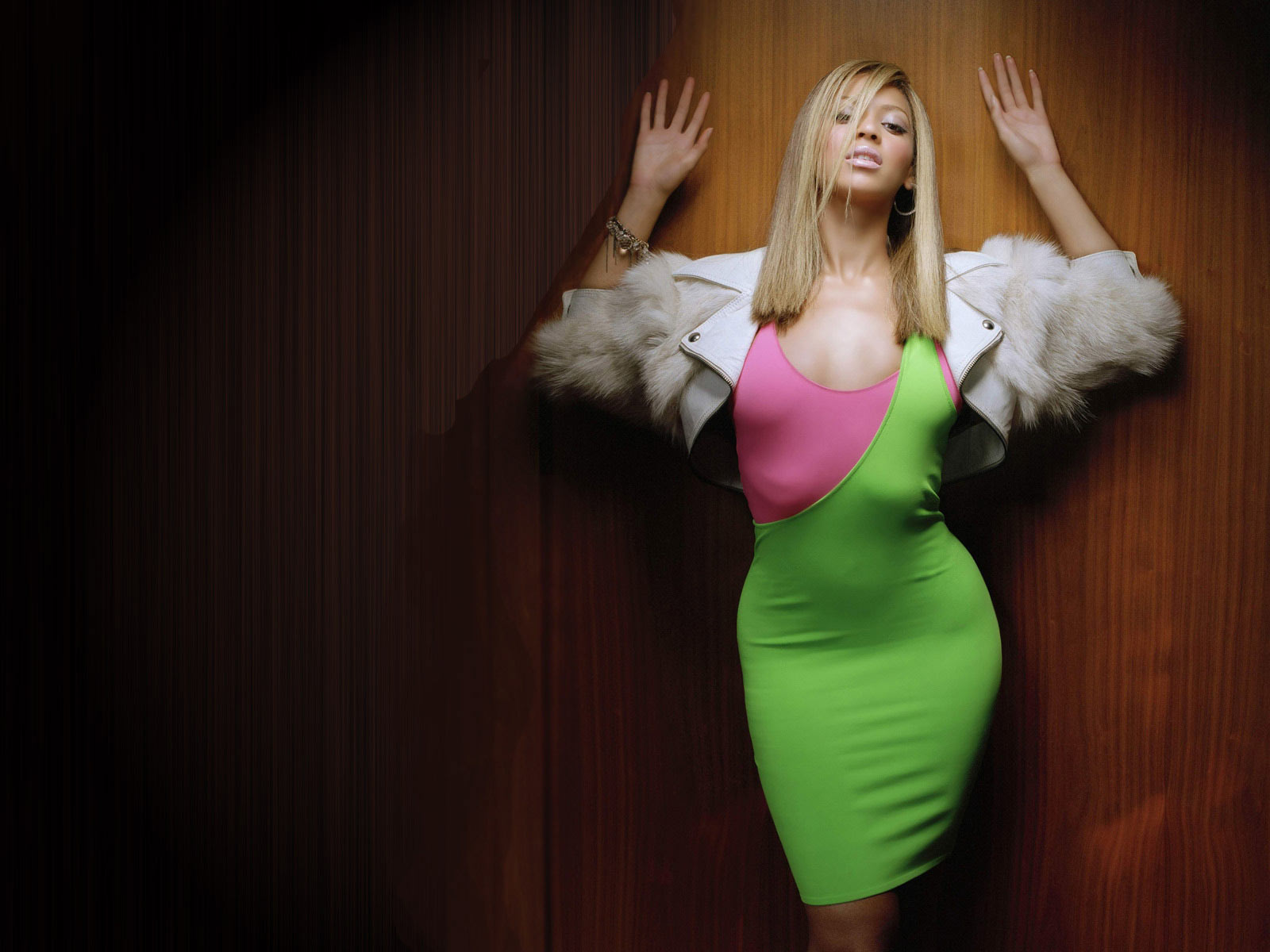 Beyonce Achtergronden Knowles 2011 Trends Of Celebrity tqwZFOw