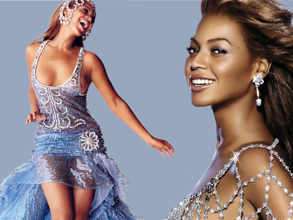 http://2.bp.blogspot.com/_RAlP3BmEW1Q/TQQevN6WQvI/AAAAAAAABwA/aEqXjsrBZlk/s1600/Beyonce-knowles-achtergronden-beyonce-knowles-wallpapers-19.jpg