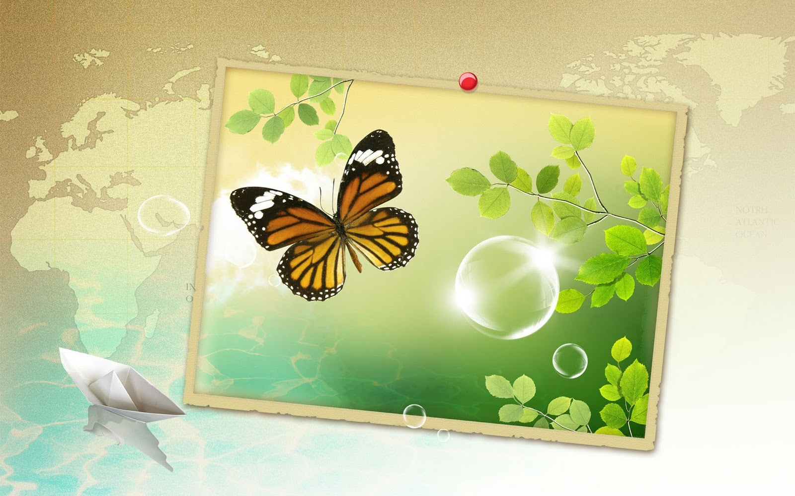 http://2.bp.blogspot.com/_RAlP3BmEW1Q/TQX7OtveXBI/AAAAAAAACSI/ZtgN25aV-K4/s1600/The-best-top-spring-desktop-wallpapers-15.jpg