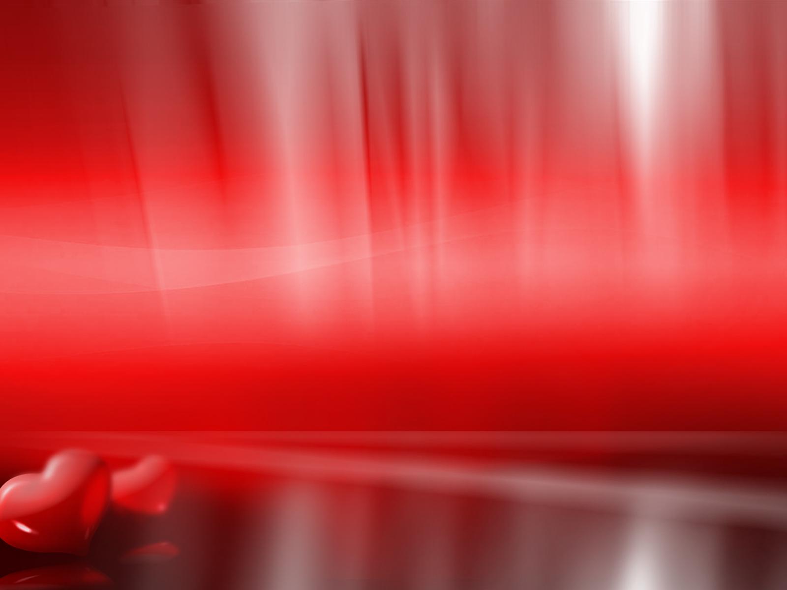 http://2.bp.blogspot.com/_RAlP3BmEW1Q/TQX9nxrTfEI/AAAAAAAACV0/btFDemqhw4M/s1600/The-best-top-love-desktop-wallpapers-26.jpg