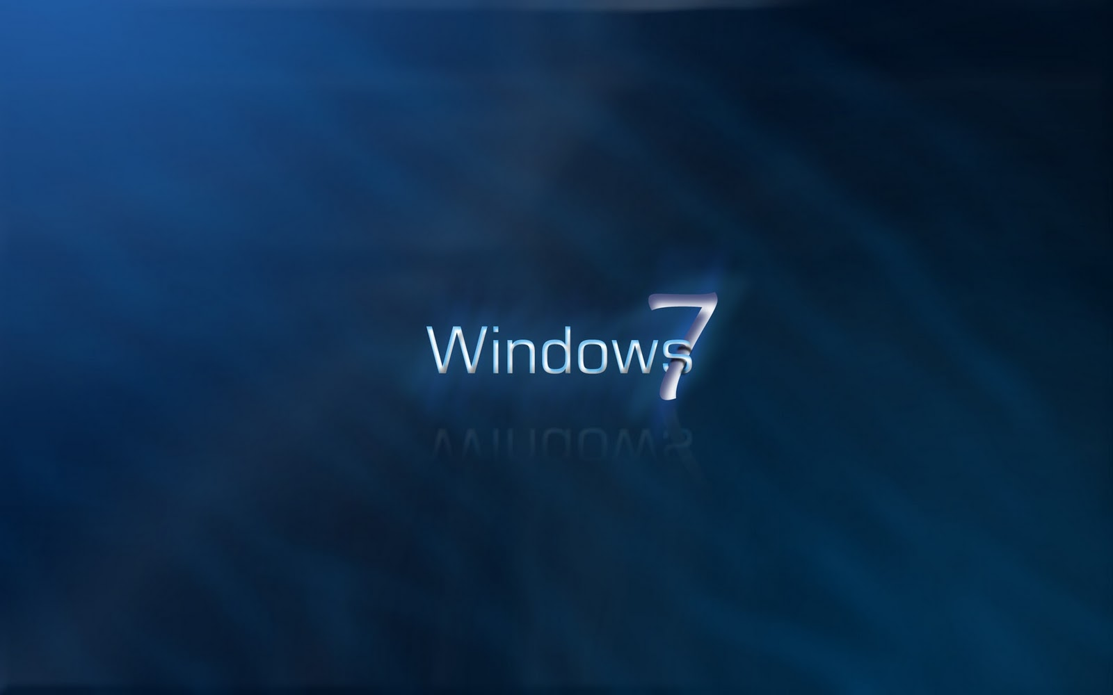 windows 7 wallpapers | wallpaper hd