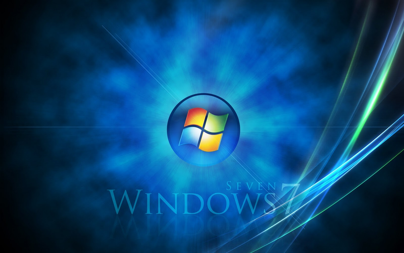 The Best Top Desktop Windows 7 Wallpapers 6