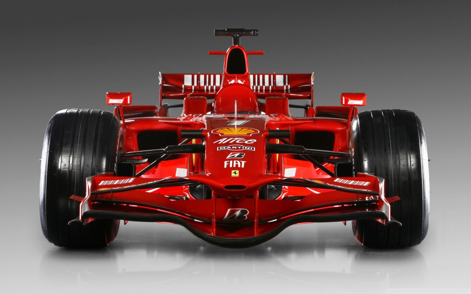 http://2.bp.blogspot.com/_RAlP3BmEW1Q/TQYQBJDkonI/AAAAAAAACaQ/3WM_oItoSKw/s1600/The-best-top-desktop-formula-1-wallpapers-8.jpg