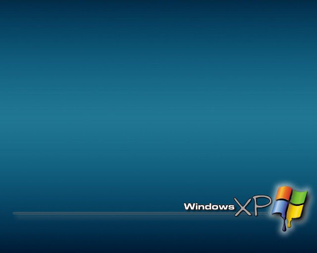 Windows Xp Wallpapers Hd Desktop Wallpapers
