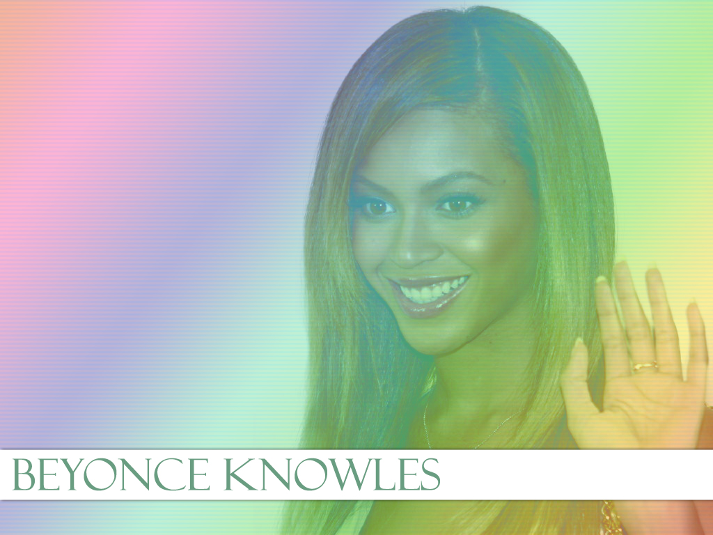 http://2.bp.blogspot.com/_RAlP3BmEW1Q/TQYVheCvmdI/AAAAAAAACk4/7EwBhpWBf-U/s1600/The-best-top-desktop-beyonce-knowles-wallpapers-20.jpg