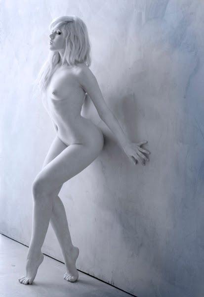 http://2.bp.blogspot.com/_RAoVoupD79I/S6v1rzTRsEI/AAAAAAAACFA/-bfxnUHczvg/s1600/tumblr_kze2zv1KWB1qzsa3ho1_500.jpg
