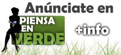 http://2.bp.blogspot.com/_RAoVoupD79I/S7MPYIto9sI/AAAAAAAACKY/z41MWOe-P4k/s1600/an%C3%BAnciate_en_PIENSAENVERDE.jpg