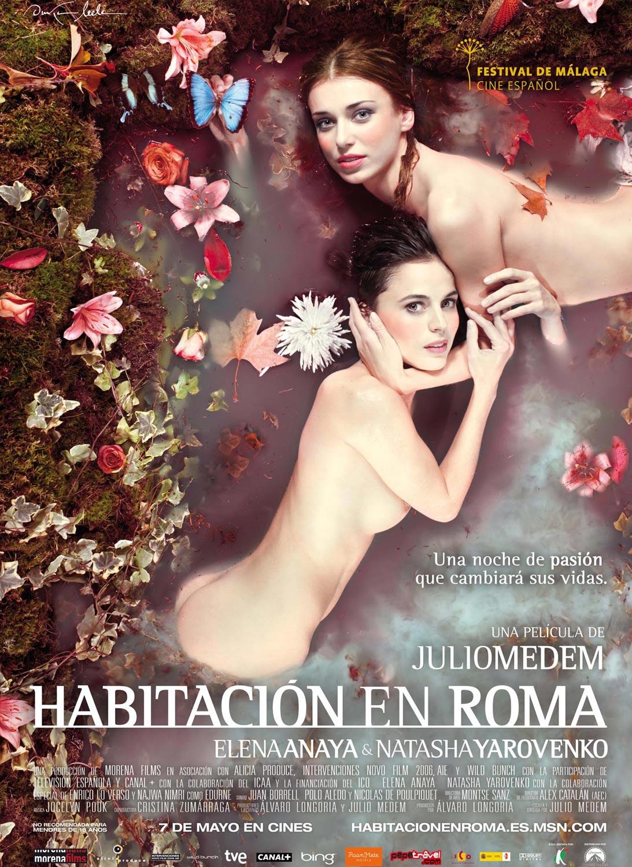 http://2.bp.blogspot.com/_RAoVoupD79I/S8xT4JM7fJI/AAAAAAAACYY/Nns00PXCL4w/s1600/habitacion_cartel.jpg