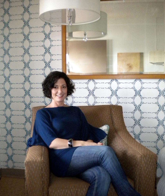 Hgtv Wallpaper: Kane Blog Picz: Wallpaper Featured On Hgtv