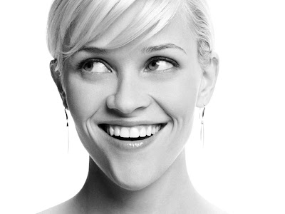 Reese Witherspoon. Mon, 06/01/2009 - 11:50AM by Johnstone 0 Comments - 35