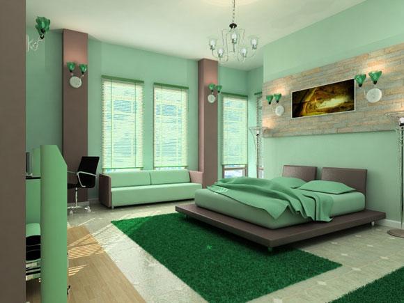 غرف نوم شبابية عصرية جنااااااااان Master-Bed-Room-design-3+contemporary