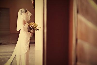 Blogger of the Bride: Amazing Star Wars wedding