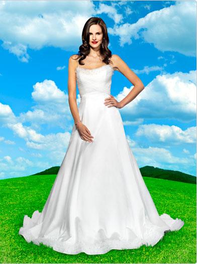 Blogger of the Bride: November 2009