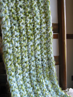 Can I use another hook in place of a crochet speed hook? - Yahoo