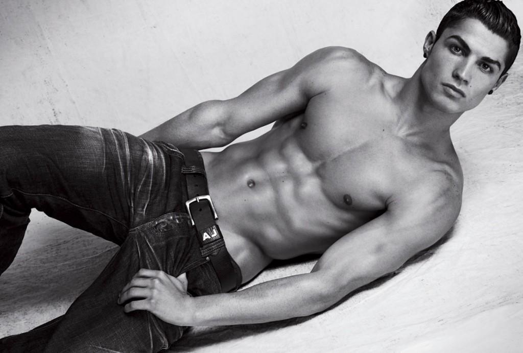 cristiano ronaldo armani underwear. Armani Jeans amp; Underwear
