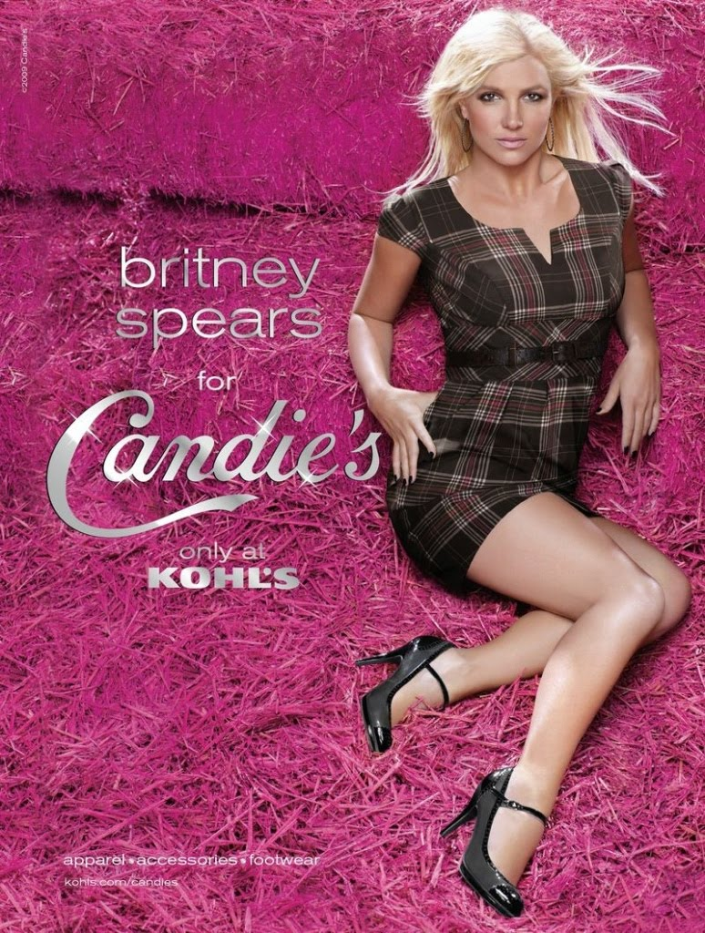 http://2.bp.blogspot.com/_RBa42yPM2WE/TCrtE-cG0iI/AAAAAAAAC0Q/IOQke4jKSQo/s1600/britney+spears+marketing.jpg