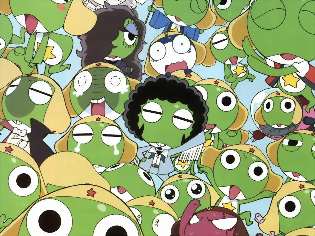 http://2.bp.blogspot.com/_RBeyXCiF4dE/TTR2PlTZHbI/AAAAAAAAAlA/9VrDU075E3w/s1600/Keroro-Gunso-Wallpaper-sgt-frog-keroro-gunso-1852484-1024-768.jpg
