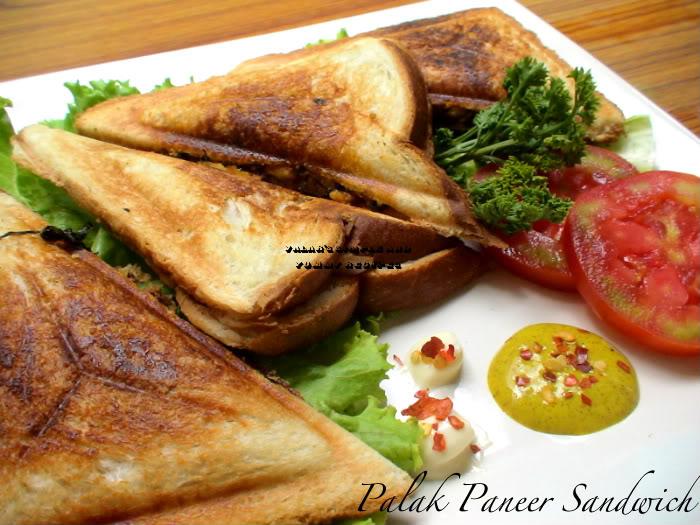 [valarmathi+palak+paneer+sandwich]