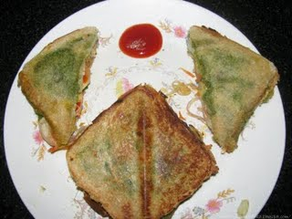 [kanchan+bombay+toast+sandwich]