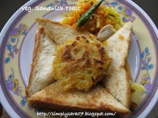 [saraswathi+iyer+veg+sandwich+toast]