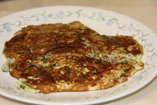 [Anuradha+Zucchini+and+herb+omelette]