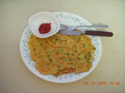 [Gita+Vegetable+Omelette]