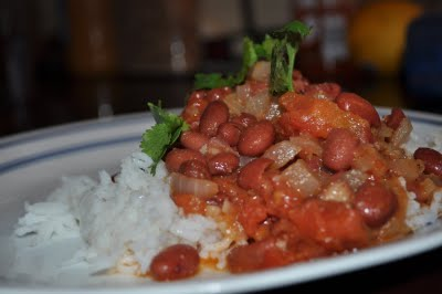 [Ramya+Rajma+with+basmati+rice]