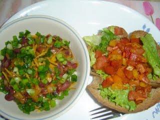 [Supriya+Red+beans+and+rice]