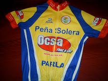 P.C. Solera Parla.