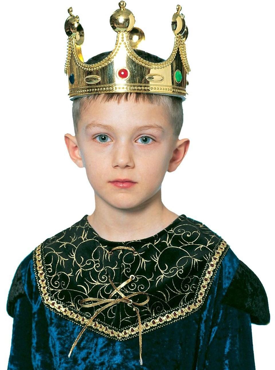 كان هناك ملك من الملوك لديه ابنه واحده فقط... %D8%B8%D9%B9%D8%B7%C2%B3%D8%B8%CB%86%D8%B7%C2%B9+%D8%B8%E2%80%A6%D8%B8%E2%80%9E%D8%B8%C6%92+%D8%B7%C2%A7%D8%B8%E2%80%9E%D8%B8%E2%80%A6%D8%B8%E2%80%9E%D8%B8%CB%86%D8%B8%C6%92+%D8%B7%C2%B1%D8%B7%C2%A8+%D8%B7%C2%A7%D8%B8%E2%80%9E%D8%B7%C2%A7%D8%B7%C2%B1%D8%B7%C2%A8%D8%B7%C2%A7%D8%B7%C2%A8+%D8%B7%C2%A7%D8%B7%C2%A8%D8%B8%E2%80%A0+%D8%B8%E2%80%9E%D8%B8%E2%80%9E%D8%B8%E2%80%A1+%D8%B7%C2%A7%D8%B8%E2%80%9E%D8%B8%E2%80%9E%D8%B8%E2%80%A1+%D8%B7%C2%B9%D8%B7%C2%B7%D8%B8%D9%B9%D8%B7%C2%A9+%D8%B8%E2%80%A6%D8%B7%C2%AC%D8%B7%C2%A7%D8%B8%E2%80%A0%D8%B8%D9%B9%D8%B7%C2%A9