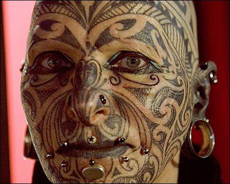 tribal tattoos. tribal tattoos hawaiian