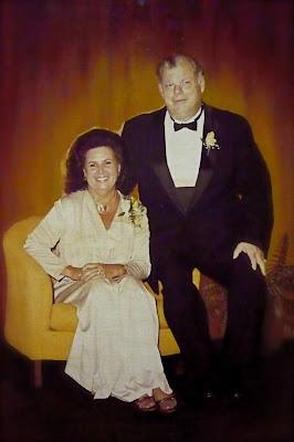 Patsy Lou Used Cars >> Flint Expatriates Flint Photos Patsy Lou And Don Williamson