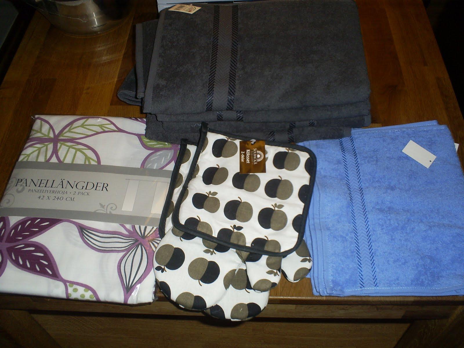 Handväska Ullared : Smycka ditt hem ny ink?pt ullared