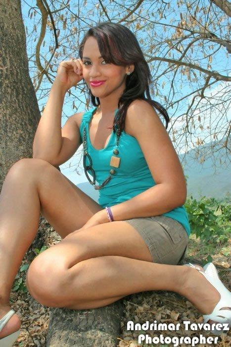 sri-lankan-sex-bloger-nude-pics-of-pamela-andersonxxx