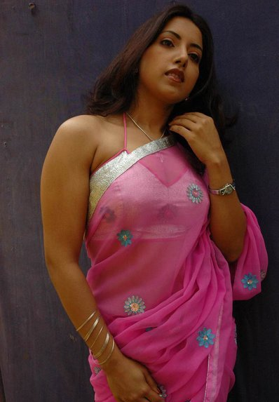 Lankan Sexy WomenHottest
