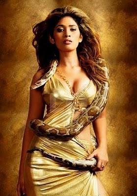 Sexy Actress Anarkalli Aakarsha Jayatilaka