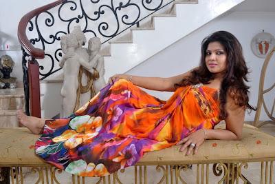 Srilankan Teledrama Gaga addara Producer sexy photos
