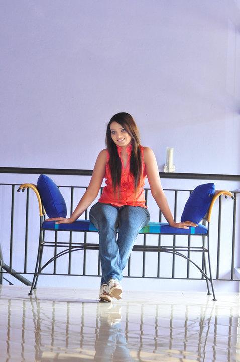 Nadini Premadasa unseen photos