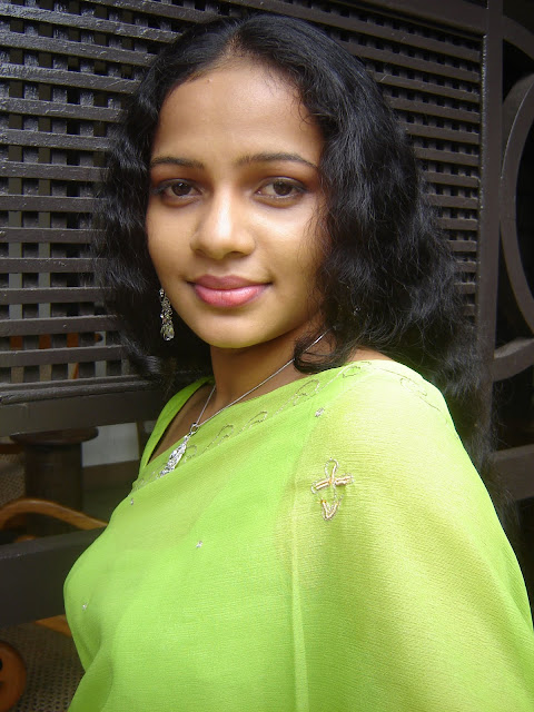 Umayangana Wickramasinghe Hot  Photos
