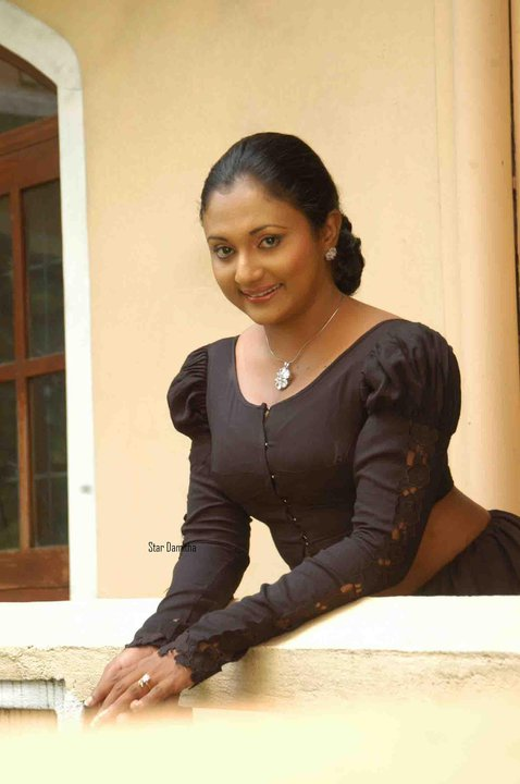 Damitha Abeyaratne Hot photos