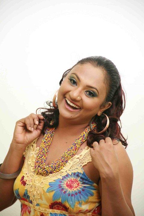 Damitha Abeyaratne cinema Image