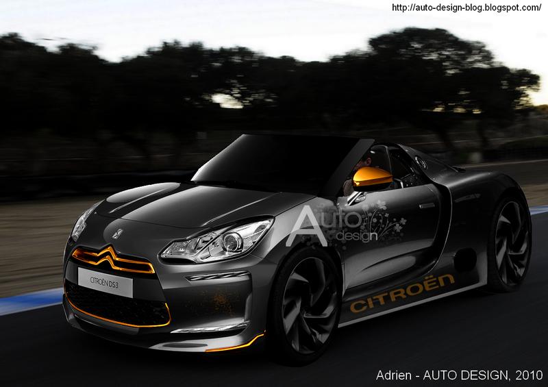 AutoDesign2