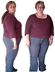 Start Weight 122.6.0kgs