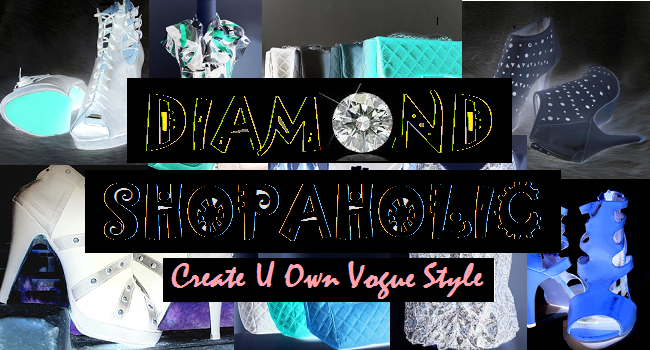 diamond shopaholic boutique